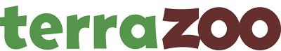 terrazoo-logo